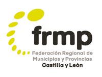 FRMPCyL
